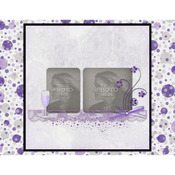Purple_party_11x8_album-001_medium
