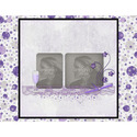 Purple_party_11x8_album-001_small