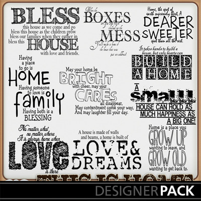 This_is_home_wordart_image