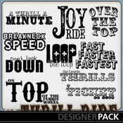 Thrill_ride_wordart_image_medium