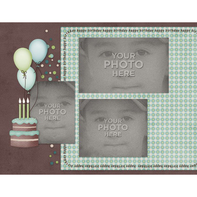 Birthday_boy_11x8_template-002