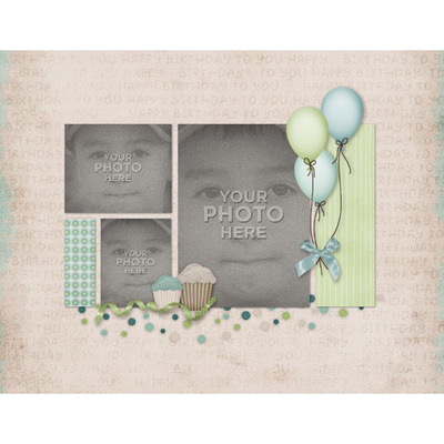Birthday_boy_11x8_template-004
