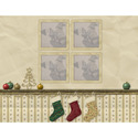 Christmas_traditions_11x8_album-001_small