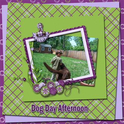 Afd_dog_day_afternoon