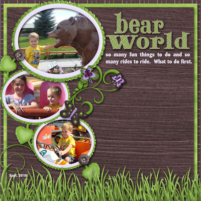 Kw-connor_bear_world_rides_2010