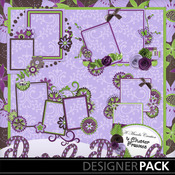 Purple_petals_cluster_frames_medium