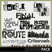 Road_trip_wordart_image_medium