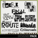Road_trip_wordart_image_small