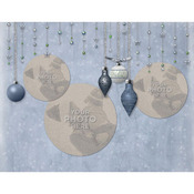 Jingle_bell_blues_11x8_album-004_medium