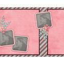 My_little_cupcake_11x8_album-001_small