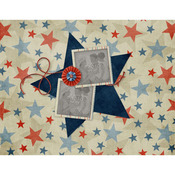 Stars_and_stripes_11x8_album-001_medium