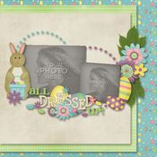 Hoppyeaster2-004_medium