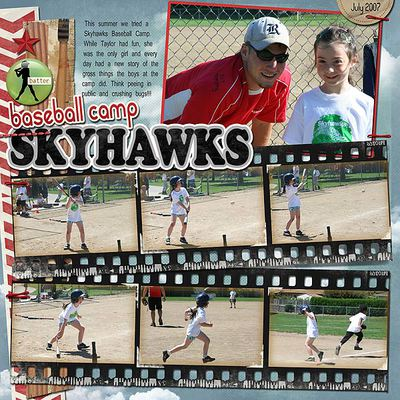 200707-skyhawks-camp