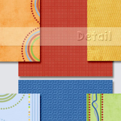 Papers_littleboy_detail1
