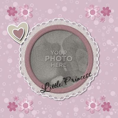 Little_princess_photobook-001