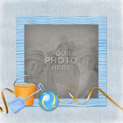Another_paradise_12x12_album-001