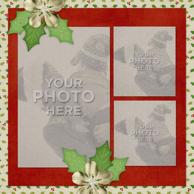 Christmas_day_12x12_album-003