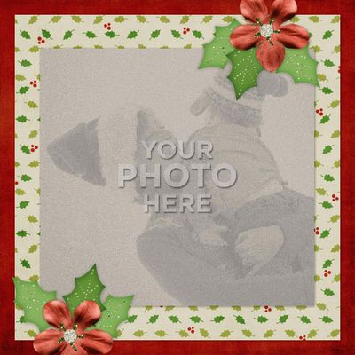 Christmas_day_12x12_album-004