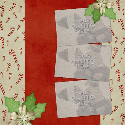 Christmas_day_12x12_album-005