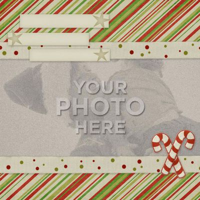 Christmas_day_12x12_album-007