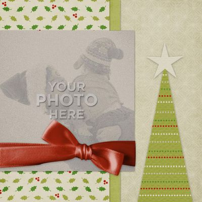 Christmas_day_12x12_album-013