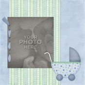 Baby_boy_12x12_album-001_medium