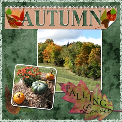 Seasons_page_toppers_-_02