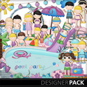 Poolparty_elements_small