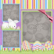 Bunny_business_template-003_medium