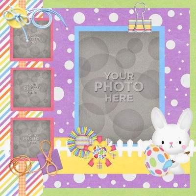 Bunny_business_template-001