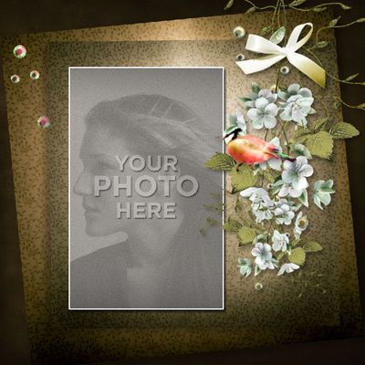 My_grandmother_photobook-013