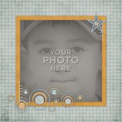 Oh_boy_12x12_album-001_medium
