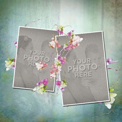 Mom_and_daughter_template-003
