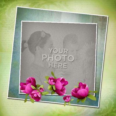 Mom_and_daughter_template-004
