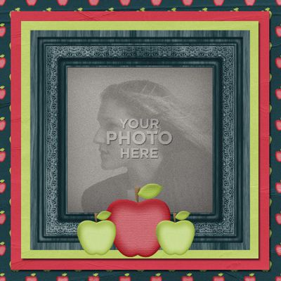 Apple_pickin_album-013