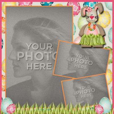 Tropical_easter_album-008