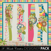 Tropical_easter_borders_medium