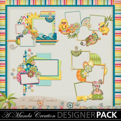 Tropical_easter_cluster_frames