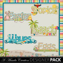 Tropical_easter_titles_small
