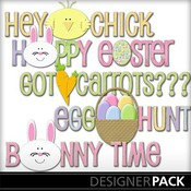 Hoppy_easter_word_art_medium