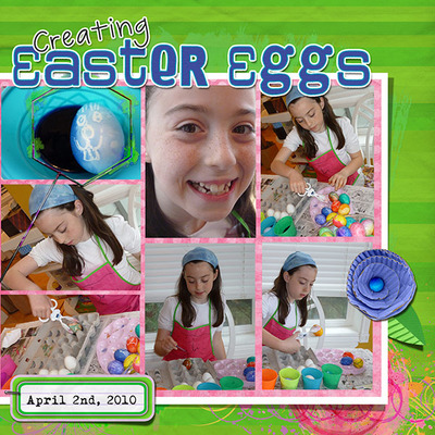 Eggs-to-dye-for-6b