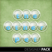 The_other_pet_bubble_monograms_medium