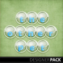 The_other_pet_bubble_monograms_small