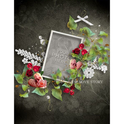 11x8_wedding_photobook-001