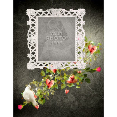 11x8_wedding_photobook-021