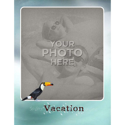 11x8_vacation_photobook-004