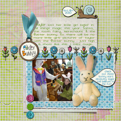 20100404-easterbunnyhigh5