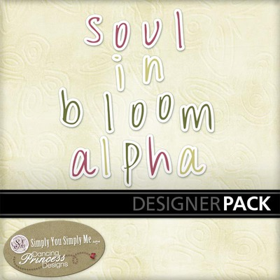 Soul_in_bloom_alpha