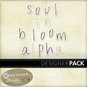 Soul_in_bloom_alpha_small