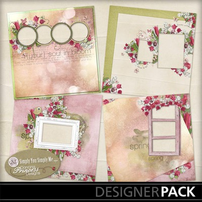 Soul_in_bloom_quickpage_album_1